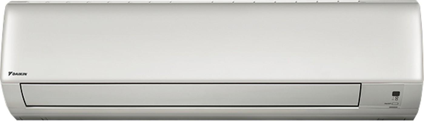 Daikin 1 Ton 5 Star Split AC  - Silver(FTF35QRV16) (Daikin) Tamil Nadu Buy Online