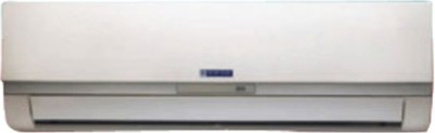 Blue Star 0.75 Ton 3 Star Split AC White(3HW09VC1)