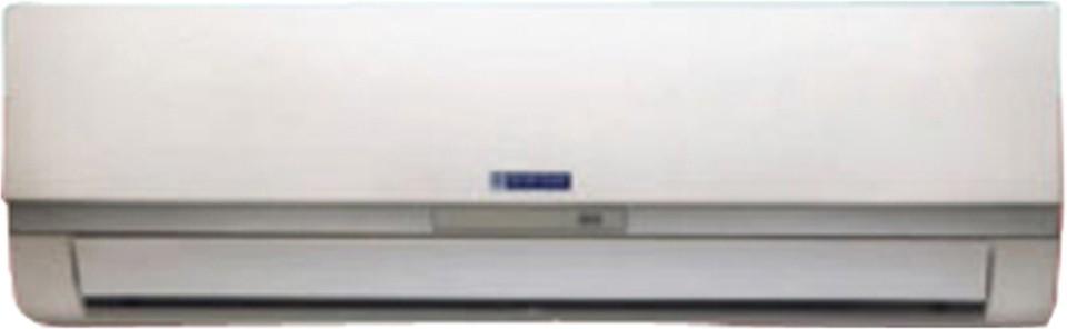 Blue Star 0.75 Ton 3 Star Split AC White(3HW09VC1)