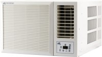 Micromax 1.5 Ton 3 Star Window AC  - White(ACW18ED3CS01WHI, Copper Condenser)