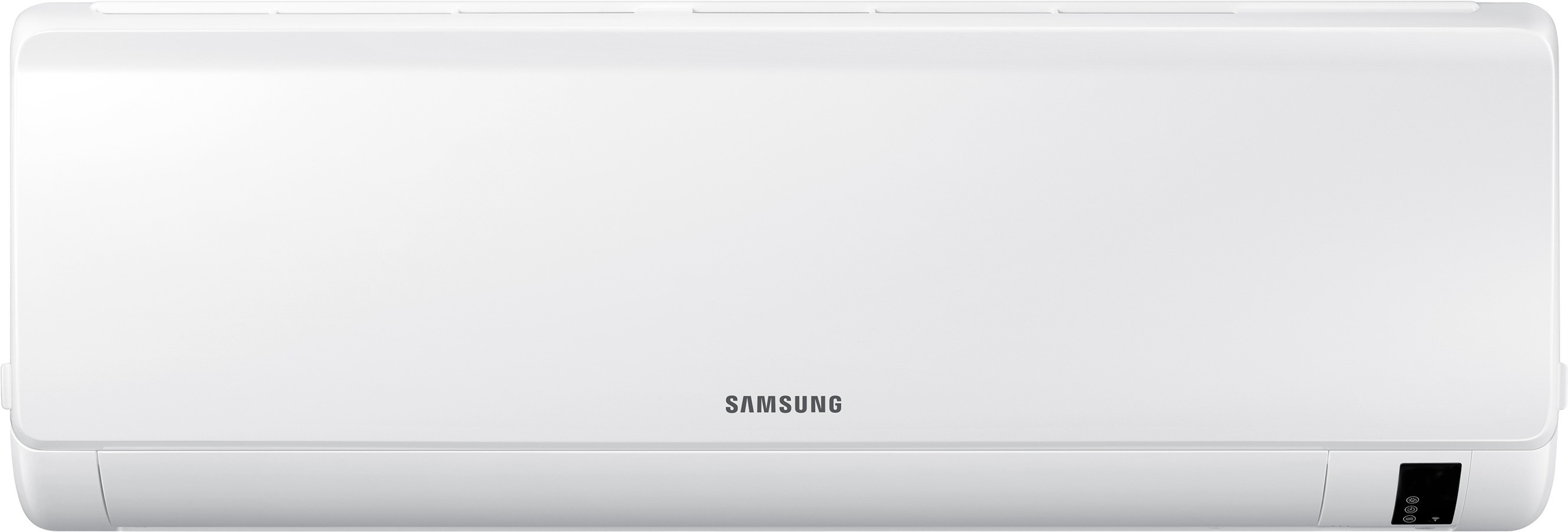 SAMSUNG 1 Ton 3 Star Split AC - Plain(AR12MC3HBWK)