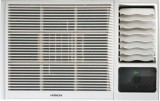 Hitachi 1 Ton 3 Star Window AC (RAW312KUDI)