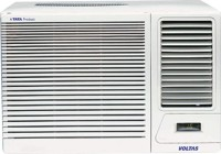 Voltas 1.5 Ton 2 Star Window AC White(182 CYi)