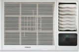 Hitachi 1.5 Ton 3 Star Window AC  - Whit...