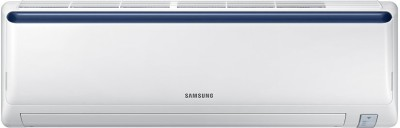 Samsung-AR18KC2JAMC-1.5-Ton-2-Star-Split-Air-Conditioner