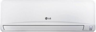 LG 1.5 Ton 3 Star Split AC White(LSA5NP3A)