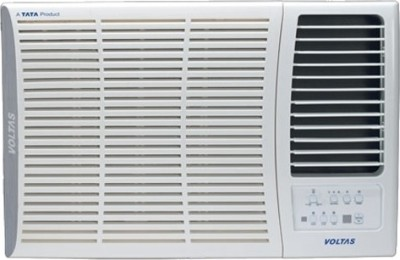 Voltas 1.5 Ton 5 Star Window AC (185DY)