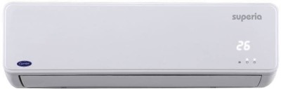 Carrier 2 Ton 5 Star Split AC White(42KGN - 024S)