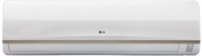 LG LSA5AU3A 1.5 Ton 3 Star Split Air Conditioner
