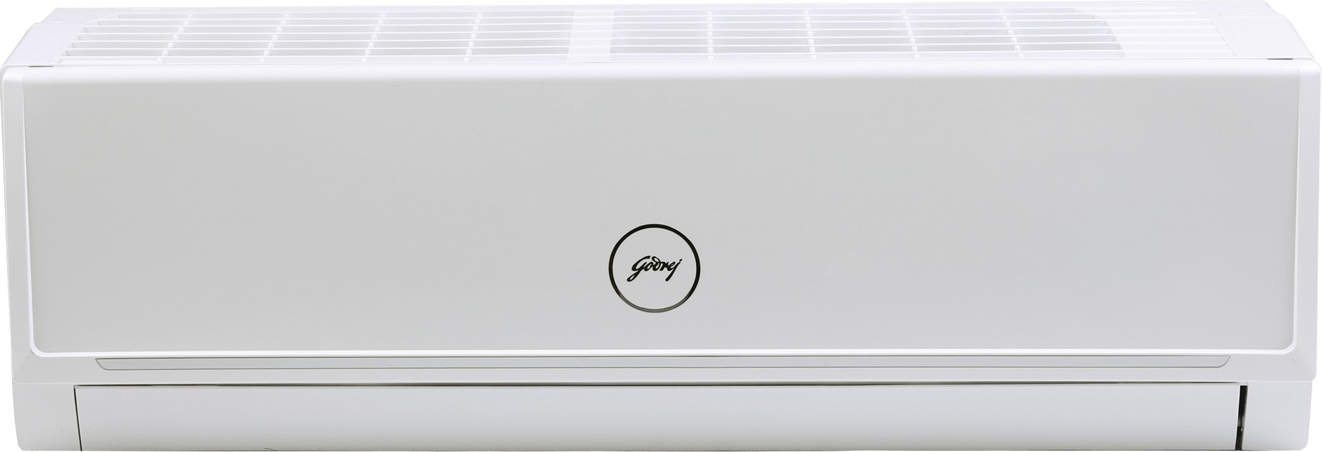 review voltas ac