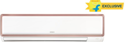 Hitachi 2 Ton 3 Star Split AC - Copper(RAU323HWDS, Copper Condenser)