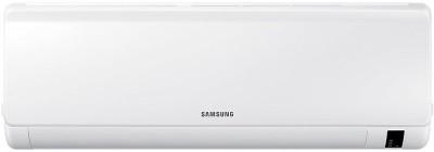SAMSUNG 1 Tons 3 Star Split AC White (AR12KC3HBWKNNA)