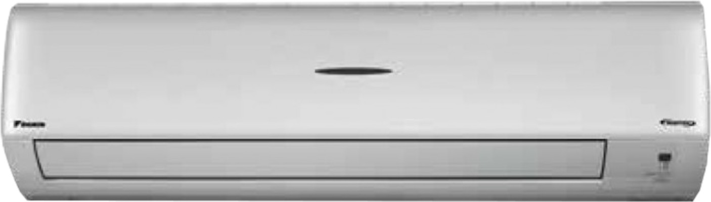 Daikin 1 Ton Inverter Split AC  - Ivory White(FTKH35RRV / 161) (Daikin) Tamil Nadu Buy Online