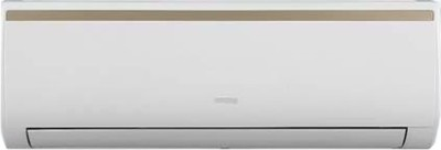 Godrej-GSC-18-TSZ5-RWPT-1.5-Ton-5-Star-Split-Air-Conditioner