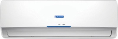 Blue Star 1 Ton 3 Star Split AC White(3HW12FAX1)