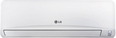 LG L-Nova Plus LSA3NP5A 1 Ton 5 Star Split Air Conditioner
