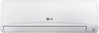 LG 1 Ton 5 Star Split AC White(LSA3NP5A)