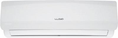 Lloyd LS13A3B 1 Ton