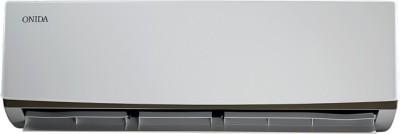 Onida 1.5 Ton 3 Star Split AC White(SA183AUR)