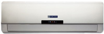 Blue Star 1.5 Ton 2 Star Split AC White(2HW18OC1)