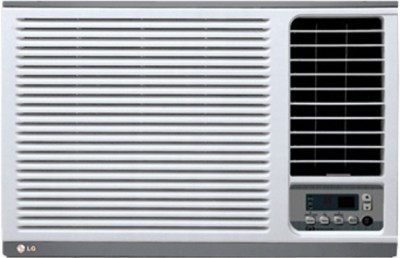 LG L-Gratis Plus LWA3GP3A 1 Ton 3 Star Window Air Conditioner