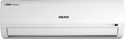 Voltas Classic 125 CY 1 Ton 5 Star Split Air Conditioner
