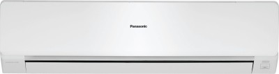 Panasonic 1.5 Ton 2 Star Split AC White(UC18RKY2)