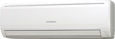 O GENERAL ASGA18FMTA 1.5 Ton 2 Star Split Air Conditioner