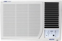 Voltas 1.5 Ton 2 Star Window AC White(182DYi)