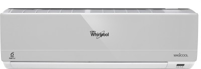 Whirlpool-Magicool-DLX-COPR-1.5-Ton-3-Star-Split-Air-Conditioner