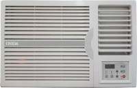 Onida 1.5 Ton 3 Star Window AC White(W183FLT)
