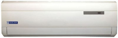 Blue Star 1 Ton 5 Star Split AC White (5HW12SA1)