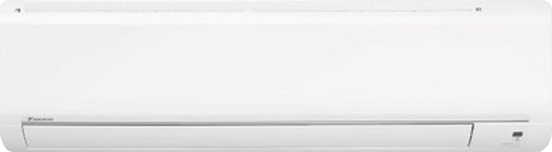 Daikin 1.5 Ton 3 Star Split AC White (Daikin) Tamil Nadu Buy Online