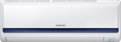 SAMSUNG 1.5 Ton 3 Star Split AC Blue Cosmo Strip(AR18KC3UDMC)
