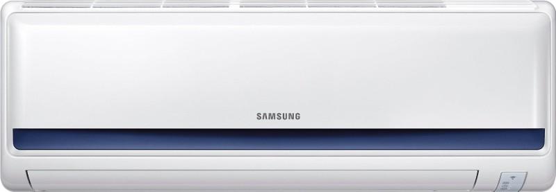 SAMSUNG 1.5 Tons 3 Star Split AC Blue Cosmo Strip AR18KC3UDMC