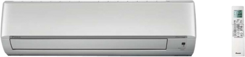 Daikin 1.5 Tons Inverter Split AC White (Daikin) Tamil Nadu Buy Online