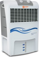 Orient Electric Smartcool DX - CP2002H Personal Air Cooler(White, 20 Litres)