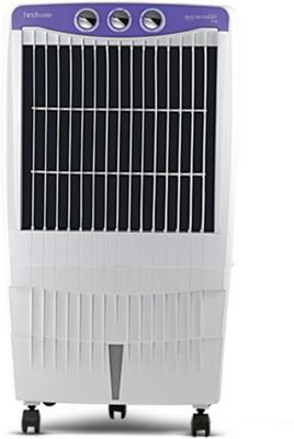 Hindware CD-168501HLA Desert Air Cooler(Lavender, 85 Litres)