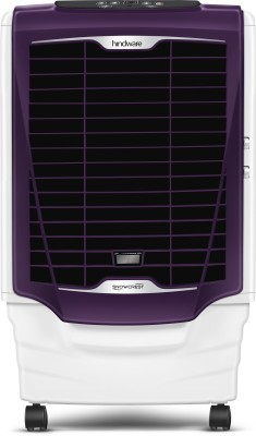 Hindware CS-178002HPP Desert Air Cooler(Premium Purple, 80 Litres)