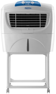 Symphony Sumo Jr Room Air Cooler(Grey, 40 Litres)