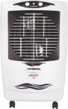 Singer Liberty DX Desert Air Cooler (Whi...