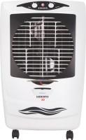 Singer Liberty DX Desert Air Cooler(White, 50 Litres)