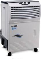 Usha Stellar - CP202 Personal Air Cooler(Multicolor, 20 Litres)