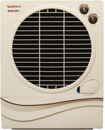 View Symphony Window 41 Window Air Cooler  Price Online