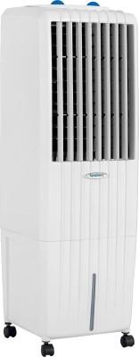 Symphony Diet 22 T Tower Air Cooler (, 22 L)
