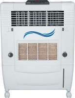Maharaja Whiteline CO-123 Desert Air Cooler