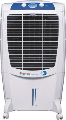 Bajaj DC 2016 Glacier Room Air Cooler (, 60 L)