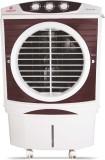 Singer Aerocool DX Desert Air Cooler (Wh...
