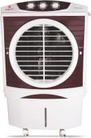 Singer Aerocool DX Desert Air Cooler(White, 50 Litres)