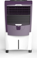 Hindware CP-173602HPP Personal Air Cooler(Premium Purple, 36 Litres)